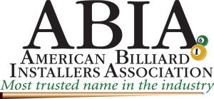 American Billiard Installers Association / Indianapolis Billiard Table Movers