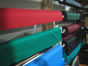 Indianapolis Billiard table movers Billiard table cloth colors