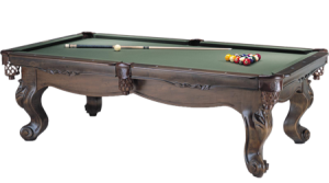 Billiard Table Movers in Indianapolis Indiana