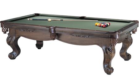 Billiard Table Movers Billiard Table Installers Indianapolis